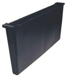 Frame Feeder - Single Frame