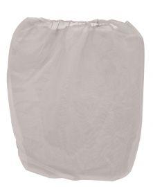 Bucket Filter